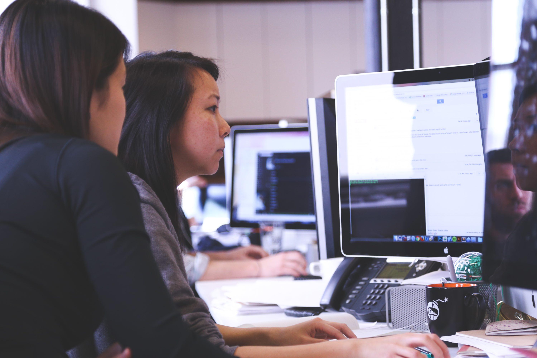 Redes sociales y big data, principales retos para los comunicadores  de LAM
