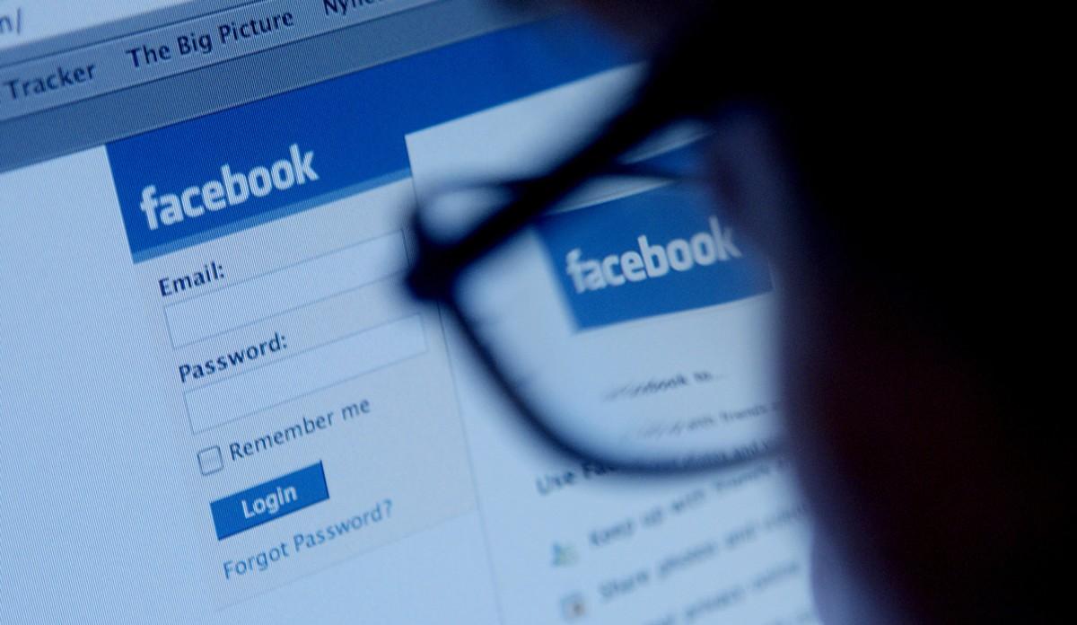 Facebook, 2.000 millones de usuarios