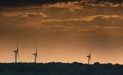 Neutralidad climática en Europa para 2050
