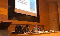 Perfil Ambiental española 2018: más bosques y mejor calidad del aire